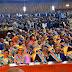 RDC/Ass-Nat : La plénière annoncée pour ce mercredi 7 avril