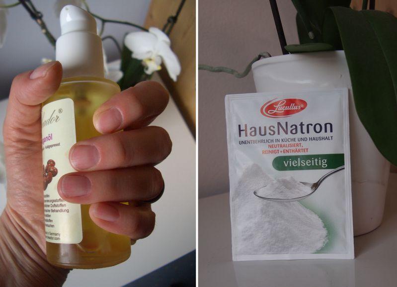 Nagelpflege-Arganoel-mechanisch-Nagelpeeling-Natron