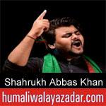 https://www.humaliwalyazadar.com/2018/09/shahrukh-abbas-khan-nohay-2019.html