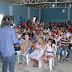 Movimento em defesa da PE 630 reúne representantes do poder público do Estado de Pernambuco