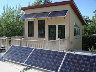 Free Games And Software Which Solar Panel Type Is Best