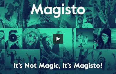 aplikasi-pemotong-video-terbaik-magisto-angops