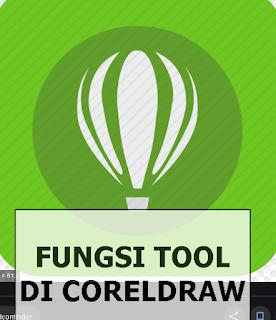 fungsi tool corel, fungsi toolbox pada coreldraw x7, fungsi object tool, icon-icon pada corel draw beserta fungsinya, fungsi toolbox pada photoshop, fungsi bezier tool,apa fungsi dari ellipse tool, gambar toolbox, fungsi corel draw
