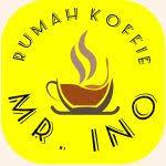 Loker Indramayu di Rumah Koffie Mr. Ino
