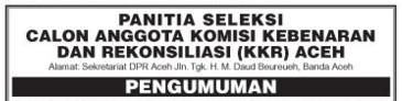 Provinsi Aceh