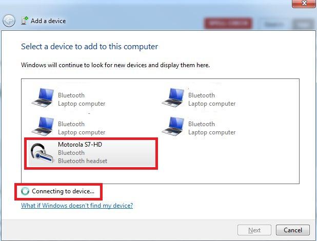 cara-menyambungkan-speaker-bluetooth-ke-laptop-windows-7