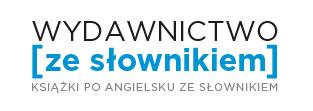 http://zeslownikiem.pl/