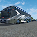 Mod BUSSID laksana SR2 ECE.R66 UPDATE