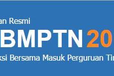 Tata Cara Pendaftaran Sbmptn 2017