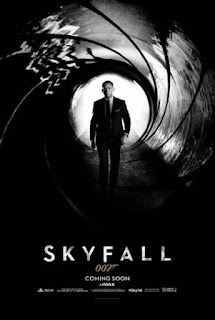 Download Skyfall (2012) Bluray Full Movie Subtitle Indonesia