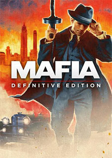 Mafia Definitive Edition Thumb