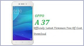 Oppo-A37-Image
