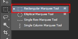 33 - Tutorial Cara Membuat Banner Flat Design Menggunakan Software Adobe Photosop