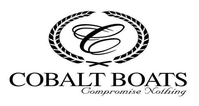 Boats And Yachts PDF Service Manuals: Cobalt Boats