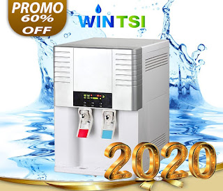 wintsi-Purificateur-d-eau-CHP-03AR-1