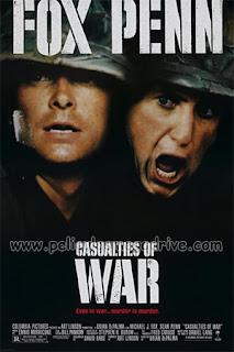 Pecados De Guerra (1989) [Latino-Ingles] [Hazroah]