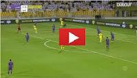 مشاهدة مبارة النصر والباطن بالدوري السعودي بث مباشر