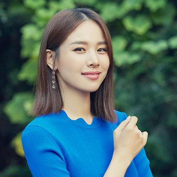 คิมซอลอา (โจยุนฮี) @ Beautiful Love, Wonderful Life