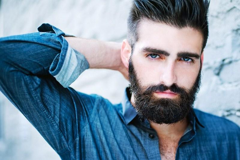 tipos de barba para come ar usar em 2017 sem errar um On tipos de barba 2017