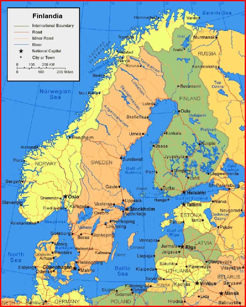 Finskoj prijeti demografski kolaps - Page 3 Peta-Finlandia