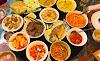 Mengalami Gangguan Perilaku Makan, Bisa Jadi Anda Mengidap Binge Eating Disorder