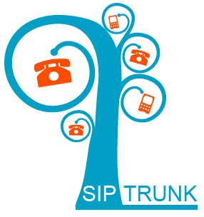 Benefits Of Using SIP Trunking For Your Business