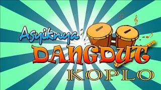 kumpulan lagu mp3 dangdut koplo