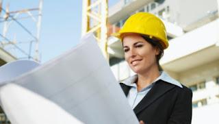 La mujer en el entorno laboral
