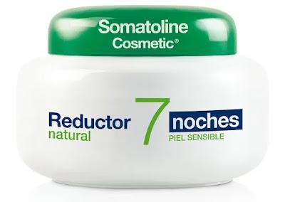 somatoline-reductor-7noches-natural
