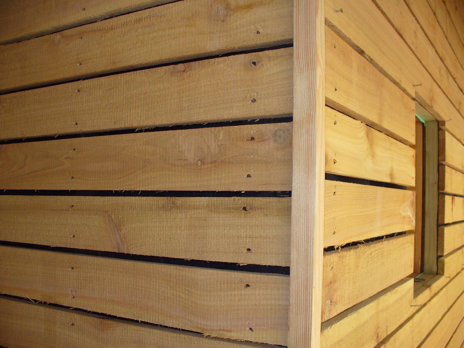 Bradfield Green Oak Centre Work Starts On The Roof