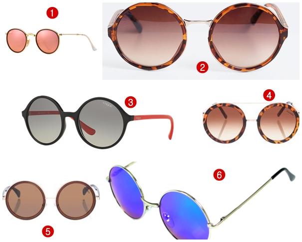 bia-bianca-andrade-estilo-óculos-redondo-boca-rosa-onde-encontrar-comprar-barato