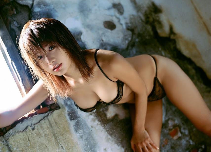 [MG.net] Yuika Hotta 堀田ゆい夏 & Delicious Time (2006.11.15) 2265