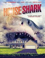 pelicula House Shark