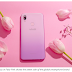 V11i in Fairy Pink: The Godmother of all Smartphones