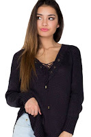 pulover_dama_ieftin_9