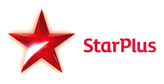 Star Plus UK - Astra Frequency
