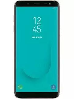 Full Firmware For Device Samsung Galaxy J6 SM-J600GT