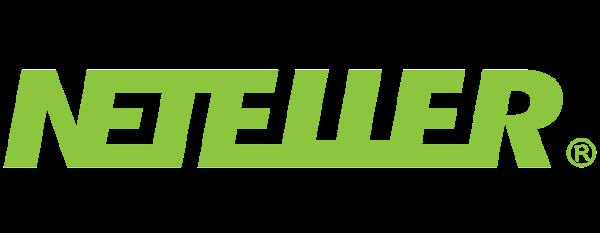 Neteller - procesador de pagos para ganar dinero