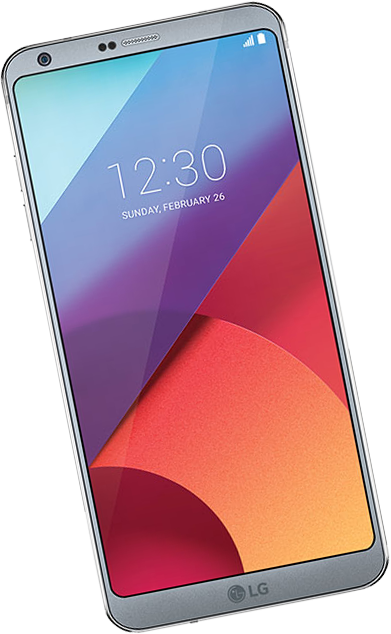 The Highly Anticipated LG G6 Phone – Release Date & Specs