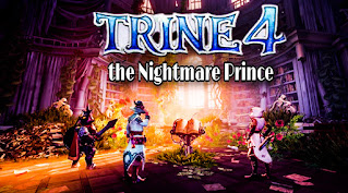 playstation-now-games,trine-4-the-nightmare-prince-ps4
