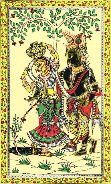 Rajasthani Chitra Sheliyo ki visheshta ,राजस्थान चित्र शैलियों की विशेषता,मेवाड़ शैली की शैलीगत विशेषताएँ , मारवाड़ शैली की विशेषता , हाड़ोती शैली की विशेषता , ढूंढाड़ शैली की विशेषता , राजस्थानी चित्रकला की विशेषताएँ , rajasthani chitrkala ki visheshta