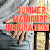 Round Up: Summer Manicure Inspiration for Every Skill Level
