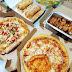 Berbuka Puasa Dengan Domino Pizza
