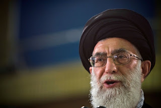 Negara Syiah Iran Alami Gelombang Kedua Wabah Virus Corona