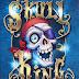 [Giochi da ombrellone] Skull King