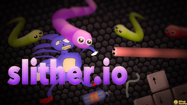 game android terbaik game ular game cacing