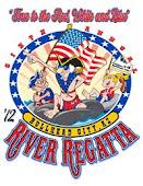 2018 Amp 2019 Lasvegas Amp Laughlin Nevada Week End Getaways