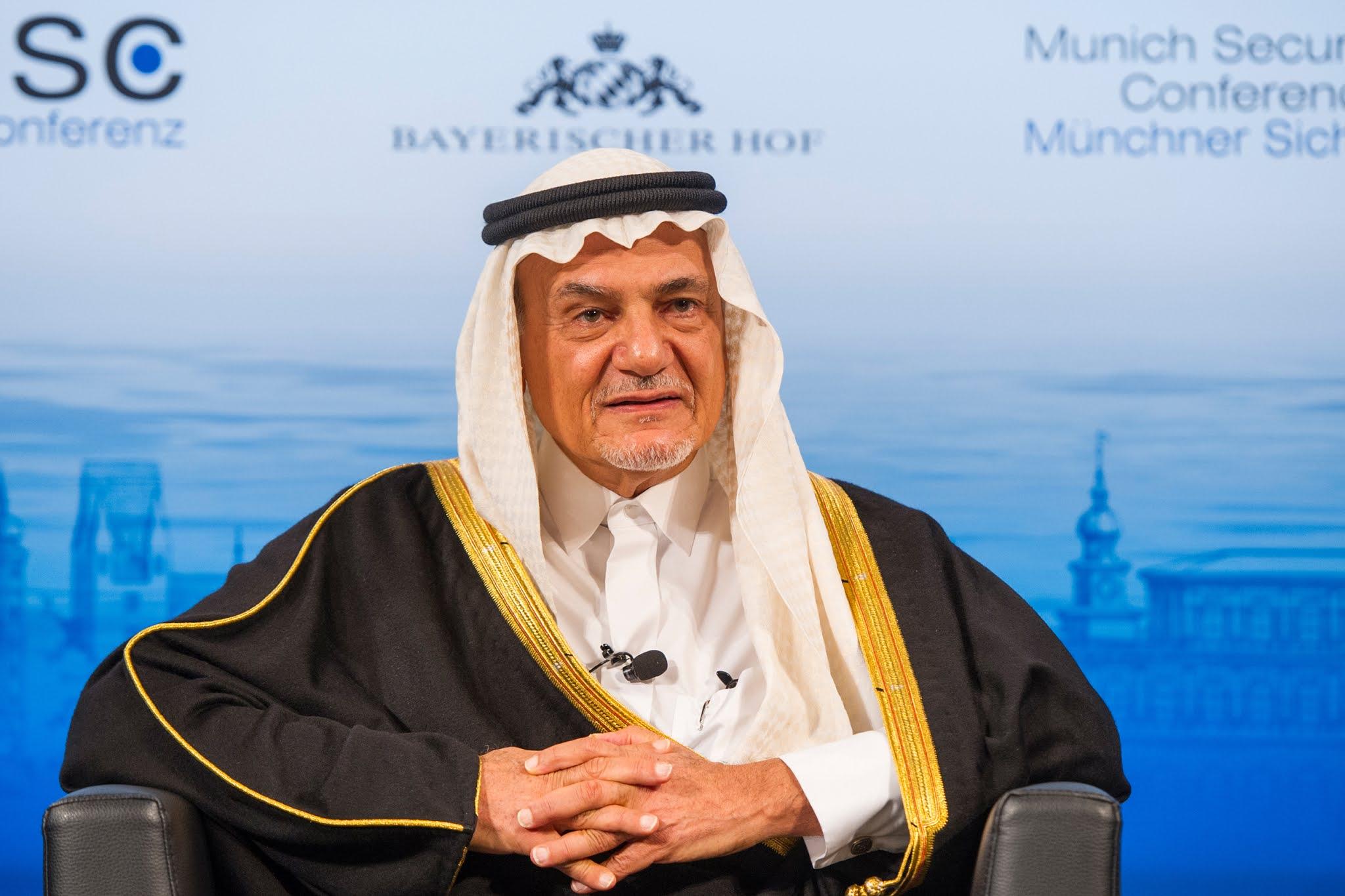 Saudi Setuju Normalisasi Dengan Israel, Ini Syaratnya