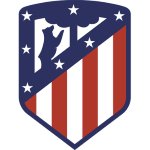 Atletico de Madrid1