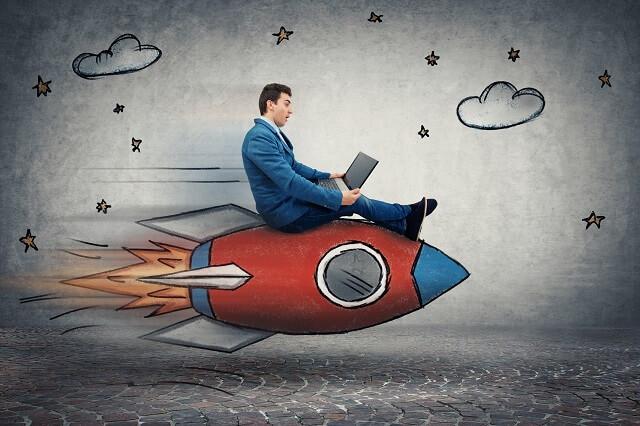 علماء يسجِّلون أعلى سرعة إنترنت بالعالم بلغت 44.2 تيرابايت